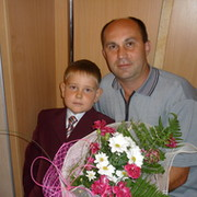 Ярослав Г. on My World.