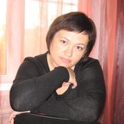 Ольга Есина on My World.