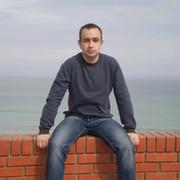 Александр Красуцкий on My World.