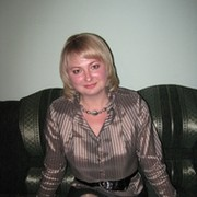 Ольга Фильянова on My World.