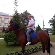 Андрей Кырмагин on My World.