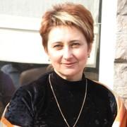 Галина Рысляева on My World.