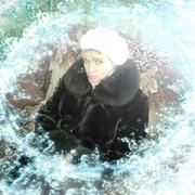 Галина Катыхина on My World.