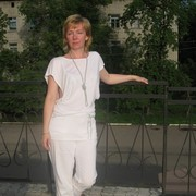 Татьяна Грунцова on My World.