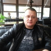 Олег Васильевич on My World.