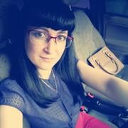 Татьяна Хайрутдинова on My World.