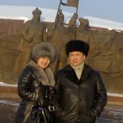 Гульсара Искакова - Бержанова on My World.