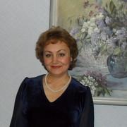 Ирина Терехова on My World.