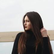 Эльвира Ибнюкова on My World.