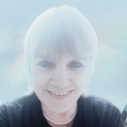 светлана Копылова on My World.