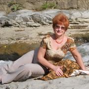 Ирина Ильиченко on My World.
