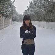 Екатерина Кабаева on My World.