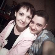 Инна Тихонова on My World.
