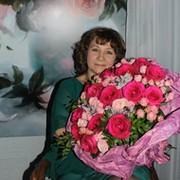 Ирина Нигматулина on My World.