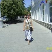 Ирина Жарук зф on My World.