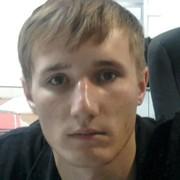 Ушаков Евгений on My World.