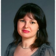 Юлия Мацулевич(Помахова) on My World.