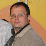 Андрей Ковалёв on My World.