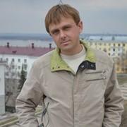 Роман Капитуров on My World.