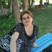 Ирина  Воложенина  on My World.