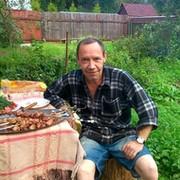 Виталий Ключарев on My World.