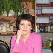 Лариса Кочеткова on My World.