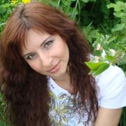 Лариса Сорокина on My World.