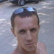 Николай Bil on My World.