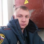 Андрей и Татьяна Крыловы on My World.