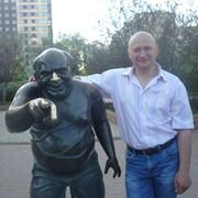 Геннадий Балабанов on My World.