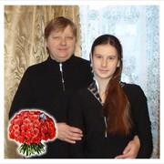 Светлана Крутикова в Моем Мире.