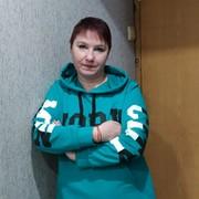 Оксана Ященко on My World.