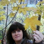 Оксана Кобзева on My World.