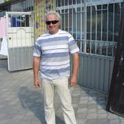 Валентин Куделя on My World.