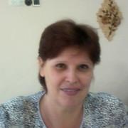 Мария Кулинченко on My World.