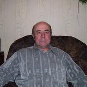 Леонид Пырков on My World.