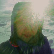 Саяна Иванова on My World.