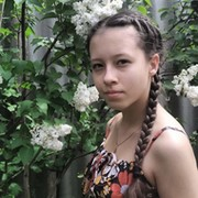 https://avt-4.foto.mail.ru/mail/liza.lopatina.1964/_avatar180?1476723249&mrim=1