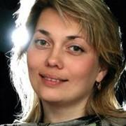 Элеонора Дьяченко on My World.