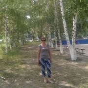 Лариса Капранова on My World.