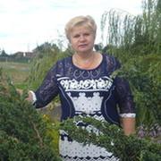 Людмила Еремеева on My World.