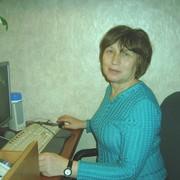Людмила Карпушина on My World.