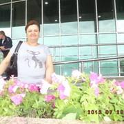 Любовь Шламова on My World.