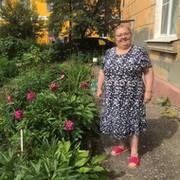 Людмила Коротаева on My World.