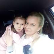 Ирина Петренюк on My World.