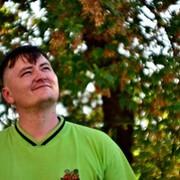 Вячеслав Шалунов on My World.
