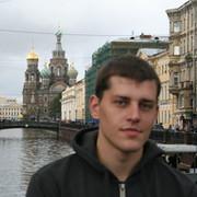 Андрей Мальцев on My World.