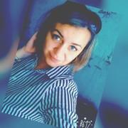 Манюнька Керимова on My World.