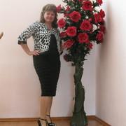 Маша Гребенникова on My World.