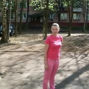 Мария Смирнова on My World.
